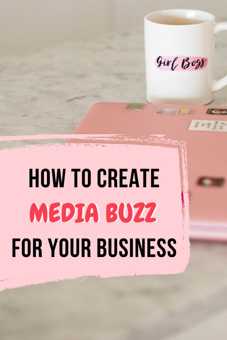 "Learn how to create a media buzz for your business by leveraging names of other well-known people. You will know how it works and will get some examples. One of the case studies we'll discuss is an article called ""Why Gary Vaynerchuk is flat out wrong,"" and you'll see how it turned out, via @MarinaBarayeva. #business #smallbusiness #smallbiz #entrepreneur #entrepreneurship #businesstips #marketing #creativeentrepreneur #creativebusiness #mompreneur #womaninbiz #ladyboss"
