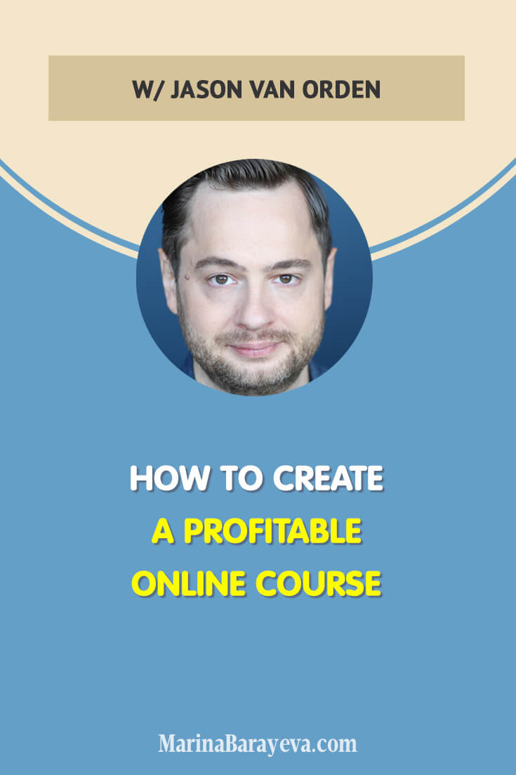 You will be surprised how simple it can be to create an online course. Think about people who you can help and the solution you can provide them. That's already enough to launch your online course even this week, the rest is the technical part, via @MarinaBarayeva. #onlinecourse #onlinebusiness #business #smallbusiness #smallbiz #entrepreneur #entrepreneurship #businesstips #marketing #creativeentrepreneur #creativebusiness #mompreneur #womaninbiz #ladyboss