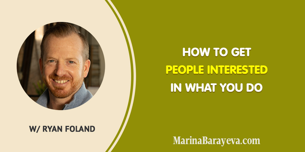 One of the most common questions that people ask when they meet for the first time: What do you do? Looks like a simple thing, but many entrepreneurs struggle with it. Learn how to get people interested in what you do, make them want to know more and turn into clients, via @MarinaBarayeva. #personalbrand #personalbranding #business #smallbusiness #smallbiz #entrepreneur #entrepreneurship #businesstips #marketing #mompreneur #ladyboss