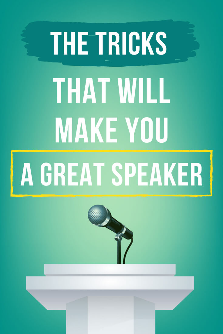 How to be confident to speak anytime with a story journal. A go-to tool for public speakers. Learn how to create a story journal that will help you to leverage any public speaking opportunities and be a great speaker, via @MarinaBarayeva. #publicspeaking #publicspeaker #speakingbusiness #entrepreneur #entrepreneurtips #smallbusiness #mompreneur