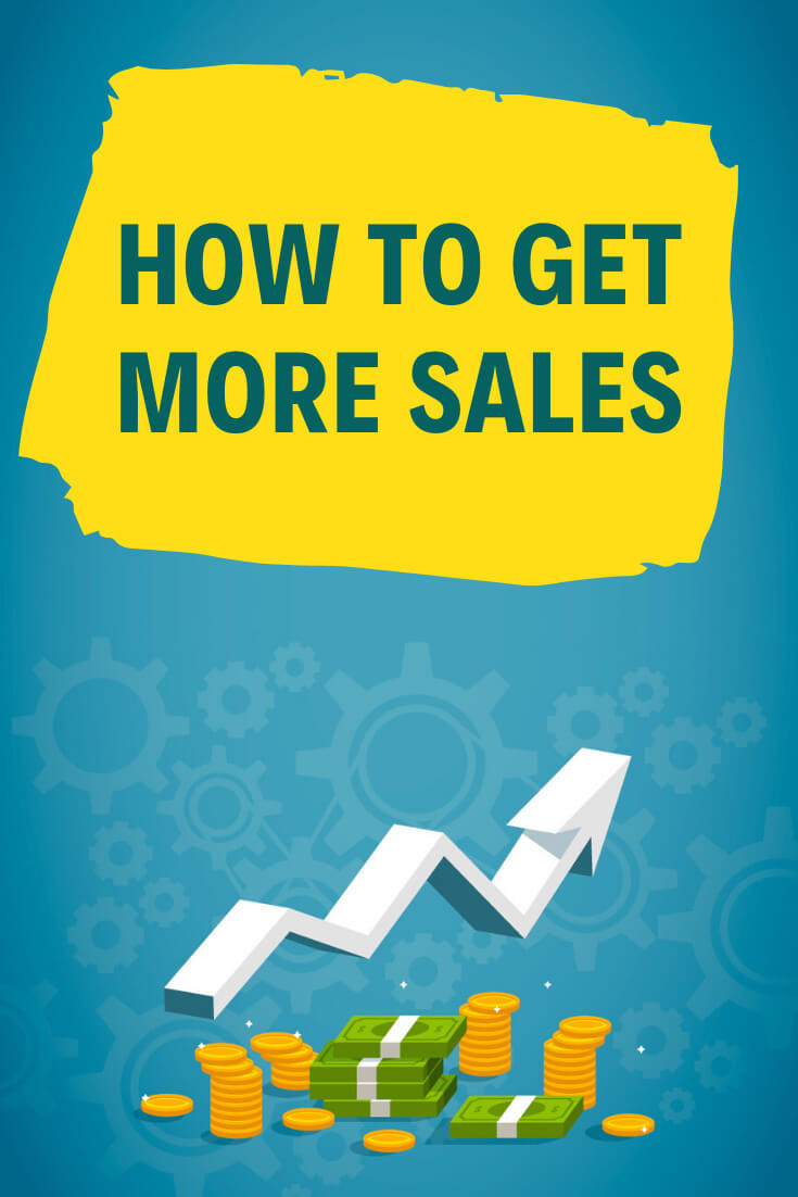As an entrepreneur, you know how easy it is to get caught in the bunch of work and clients that pay you less than you would want to. Learn how to increase sales. Let's get organized and systemize your work so you'll do what you love, make more money and let go of the stuff and people that bring you a headache. #sales #business #smallbusiness #smallbiz #entrepreneur #entrepreneurship #businesstips #marketing #mompreneur #ladyboss