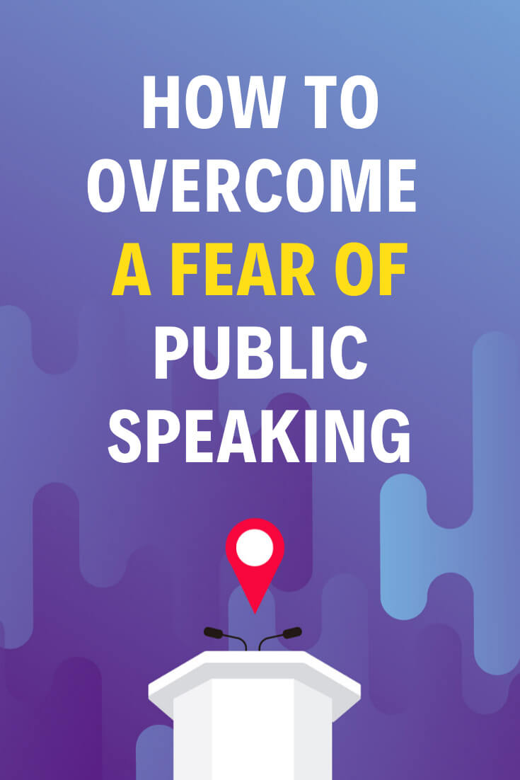 Learn the strategies of how to overcome a fear of public speaking. The fear of public speaking is in the top three around the world. We will cover different kinds of fears of public speaking and how to overcome them so you can be more confident in it. #publicspeaking #speakingbusiness #publicspeaker #personalbrand #personalbranding #brandingtips #branding101 #entrepreneur #entrepreneurship #businesstips #marketing #mompreneur #ladyboss