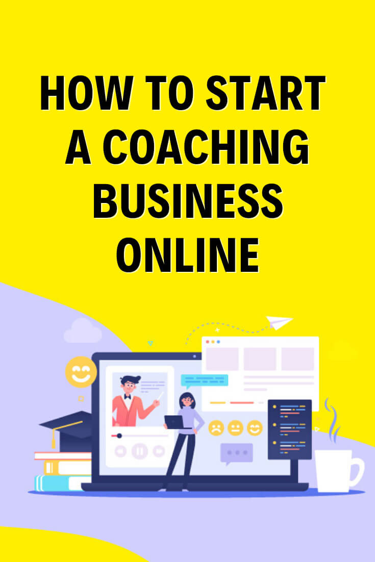 Learn how to create a coaching business that allows living an international lifestyle. Growing your following, having someone to coach you, but not getting the result that you actually want can be frustrating. So it was for Yulia. But she could manage that and drive all that experience into her passion that turned out into an online coaching business. #coachingbusiness #business #smallbusiness #smallbiz #entrepreneur #entrepreneurship #businesstips #marketing #mompreneur #ladyboss