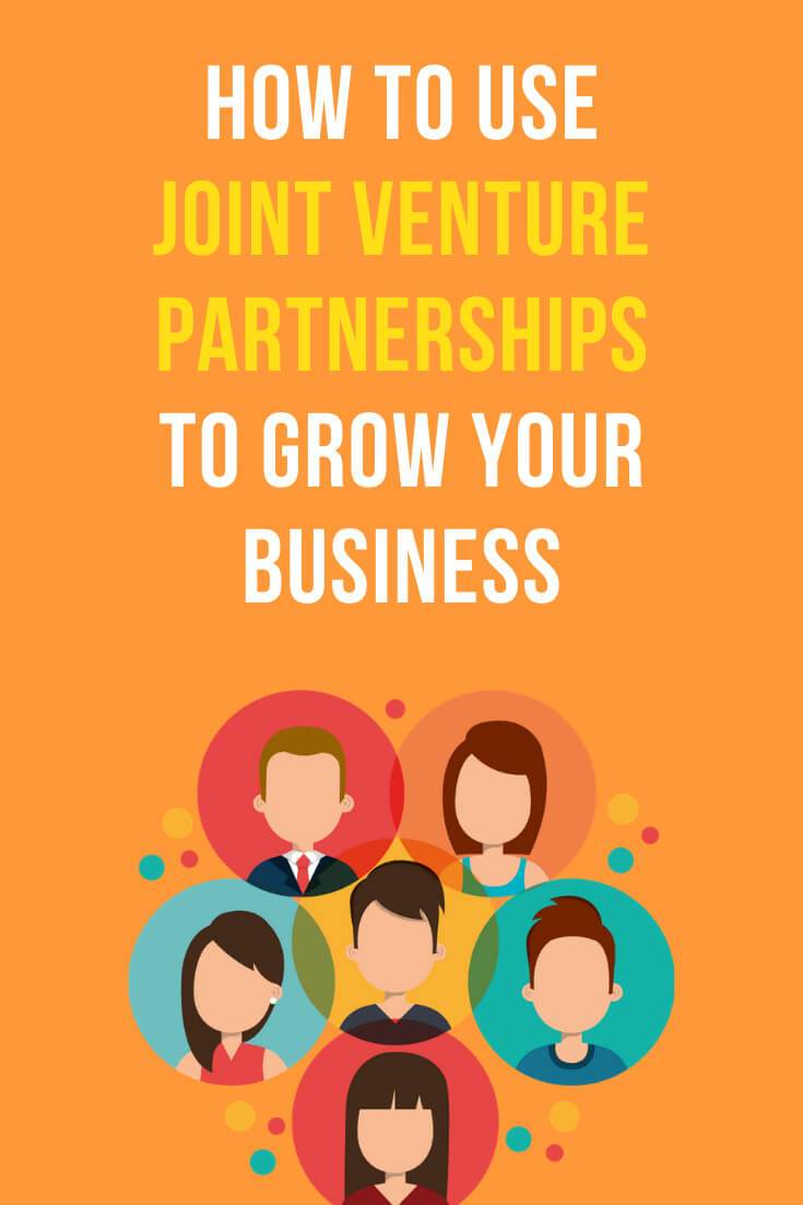 The secret of growing your business using joint ventures. You will know, what kind of joint venture partners to look for, how to create a network of joint venture partners so you could regularly help each other, and what projects you can work with joint venture partners that will help you to grow your business. #jointventure #virtualsummit #business #smallbusiness #smallbiz #entrepreneur #entrepreneurship #businesstips #marketing #mompreneur #ladyboss