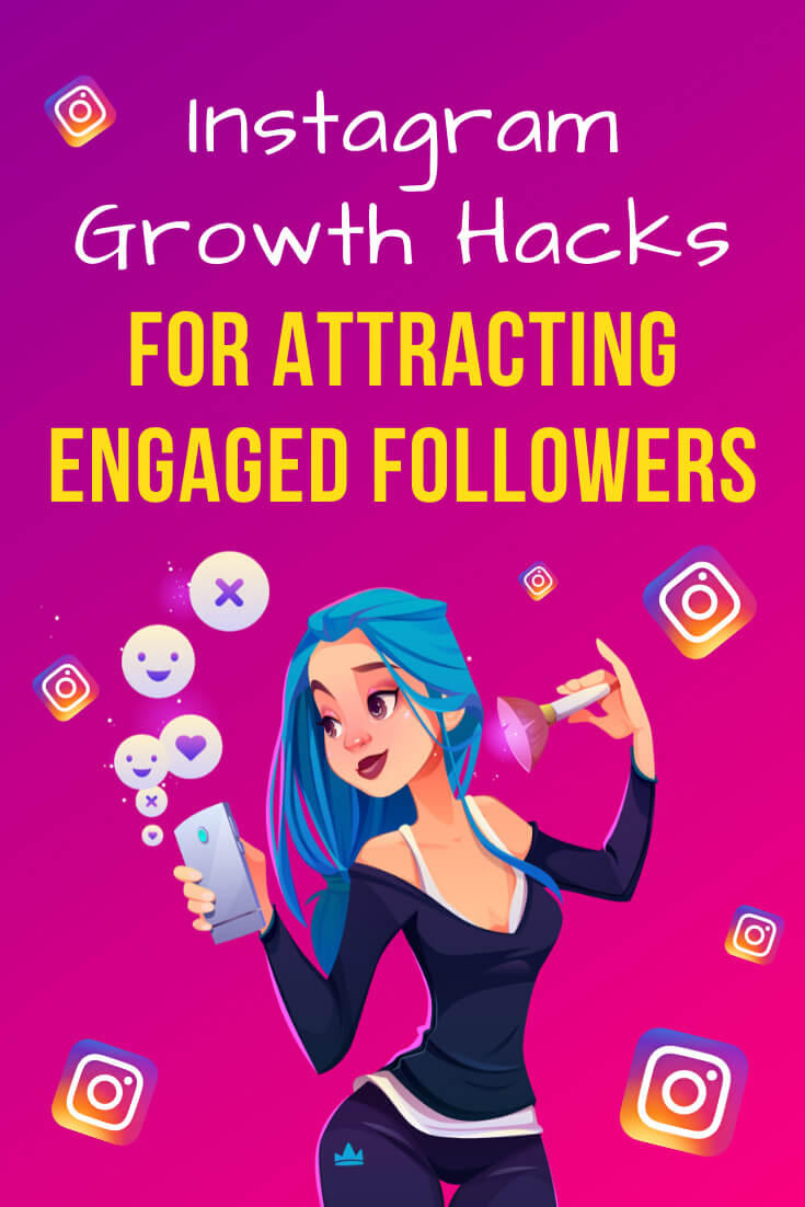 Learn how to build relationships on Instagram. Having a bunch of followers and posting consistently on Instagram don't bring you clients. While all those are good, the relationship with your followers is what will help you to grow your business and sell more. #instagram #instagrammarketing #instagramtips #socialmedia #socialmediamarketing #smm #socialmediatips #business #smallbusiness #smallbiz #entrepreneur #entrepreneurship #businesstips